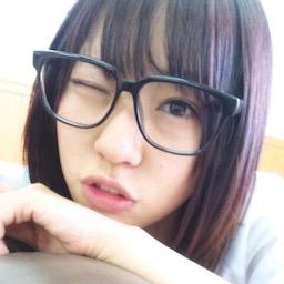 【ポケモンGO】カイロス至上主義到来!!!バンギラスレイドではもはや必須!?